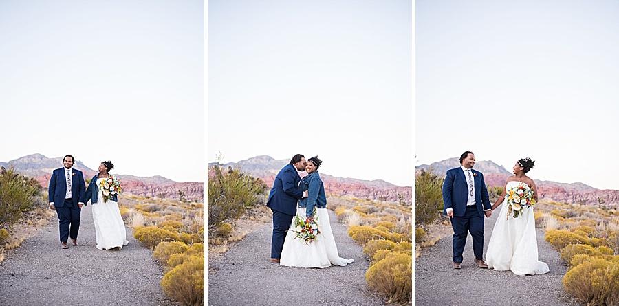Jamel_Kensley_Cactus Collective Weddings_JessieEmeric-DSC_2962 (1)_big