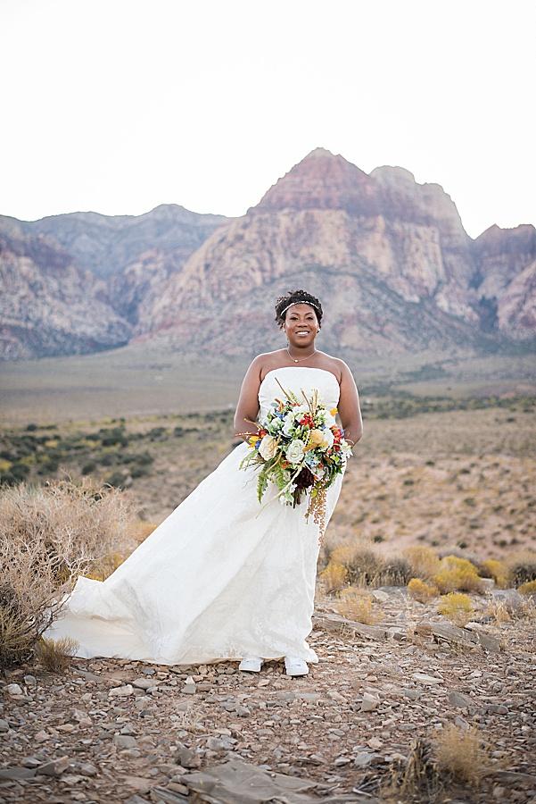 Jamel_Kensley_Cactus Collective Weddings_JessieEmeric-DSC_2914_big
