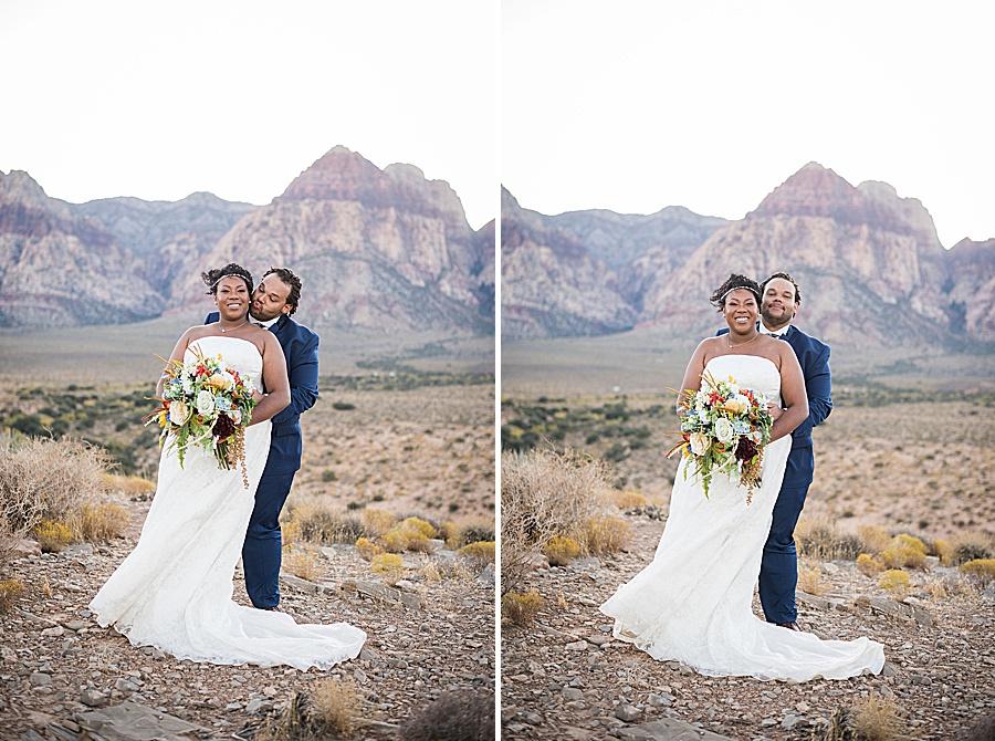 Jamel_Kensley_Cactus Collective Weddings_JessieEmeric-DSC_2892_big