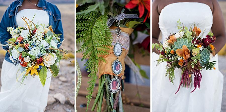 Jamel_Kensley_Cactus Collective Weddings_JessieEmeric-DSC_2815_big