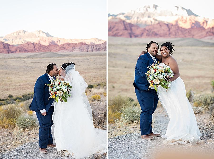Jamel_Kensley_Cactus Collective Weddings_JessieEmeric-DSC_2783 (1)_big