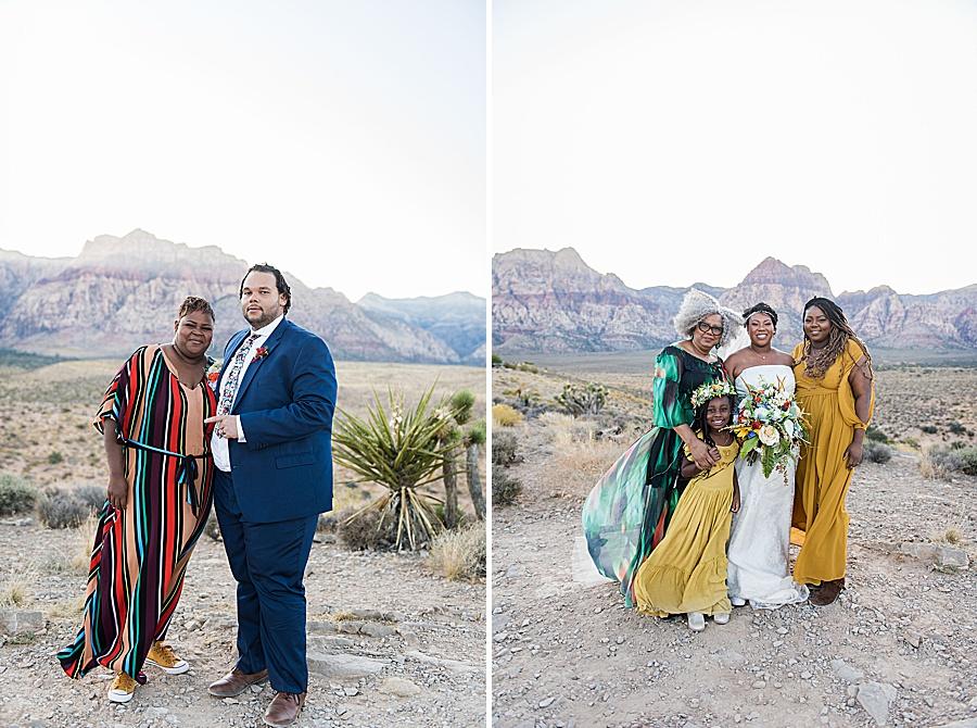 Jamel_Kensley_Cactus Collective Weddings_JessieEmeric-DSC_2733_big