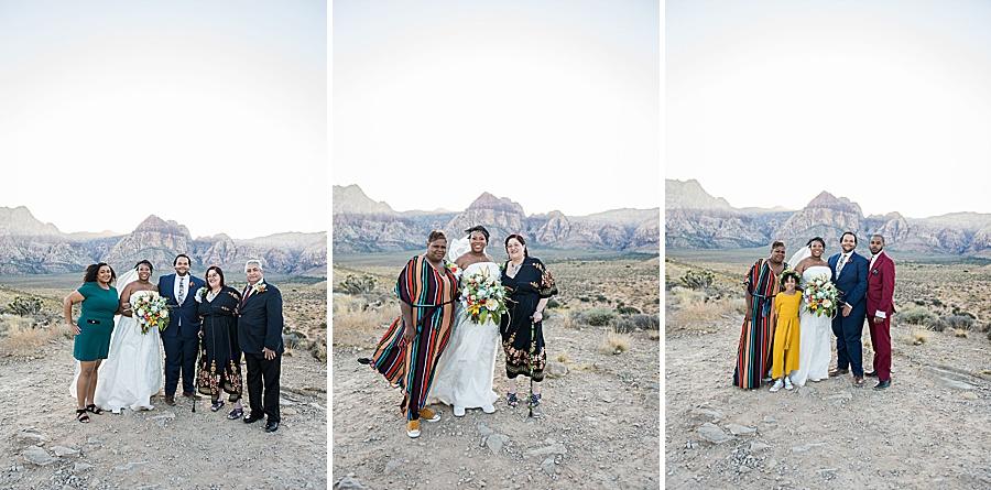 Jamel_Kensley_Cactus Collective Weddings_JessieEmeric-DSC_2598_big