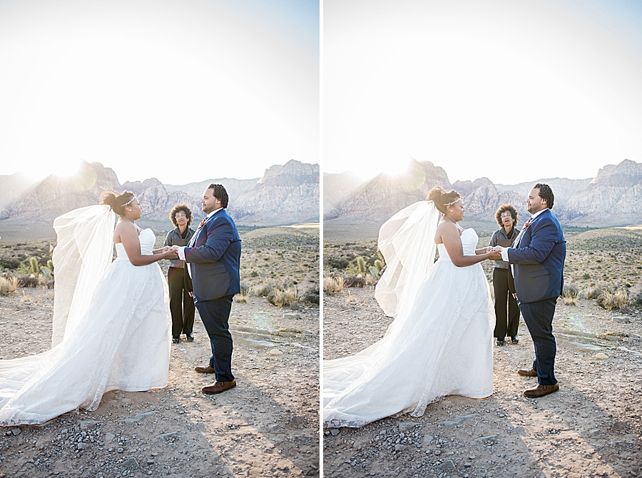 Jamel_Kensley_Cactus Collective Weddings_JessieEmeric-DSC_2528_big
