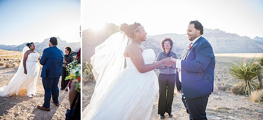 Jamel_Kensley_Cactus Collective Weddings_JessieEmeric-DSC_2510_big