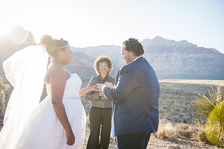 Jamel_Kensley_Cactus Collective Weddings_JessieEmeric-DSC_2502_big