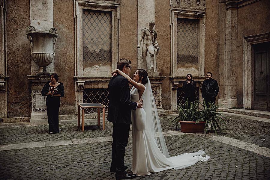 Winter_Elopement_in_Rome-AmorVincitOmnia-91